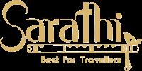 Sarathi Trips